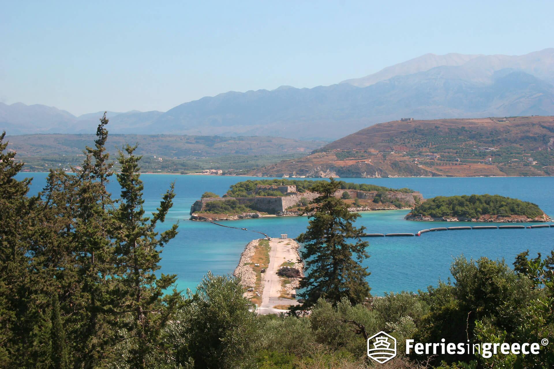 frourio soudas crete