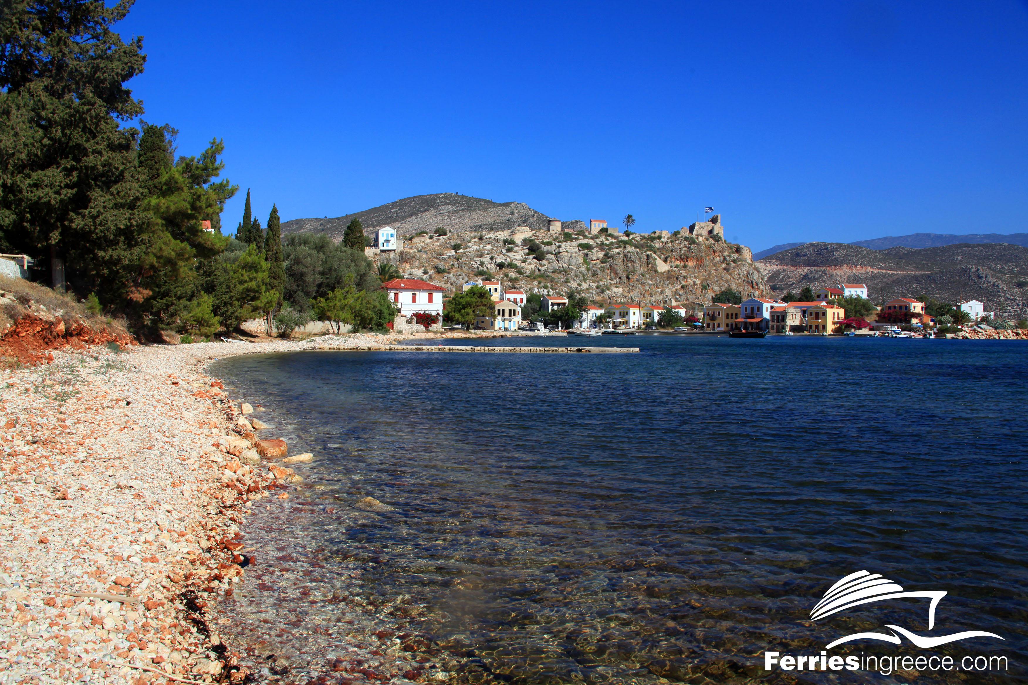 Mandraki-beach-2