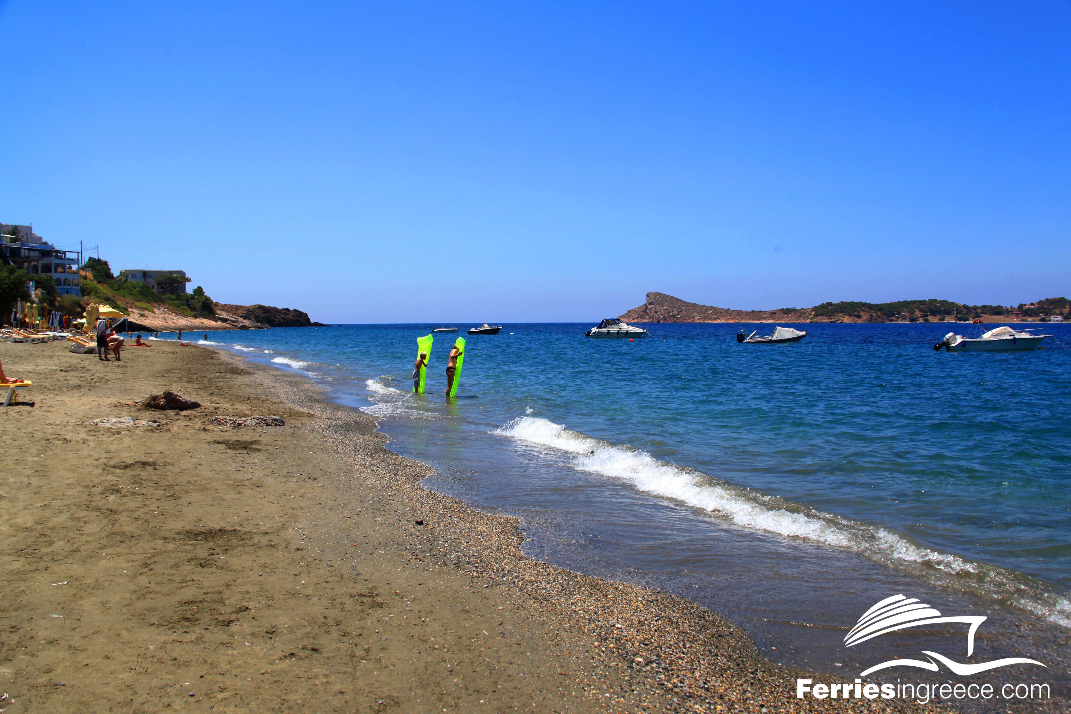 Massouri-beach-Kalymnos-2