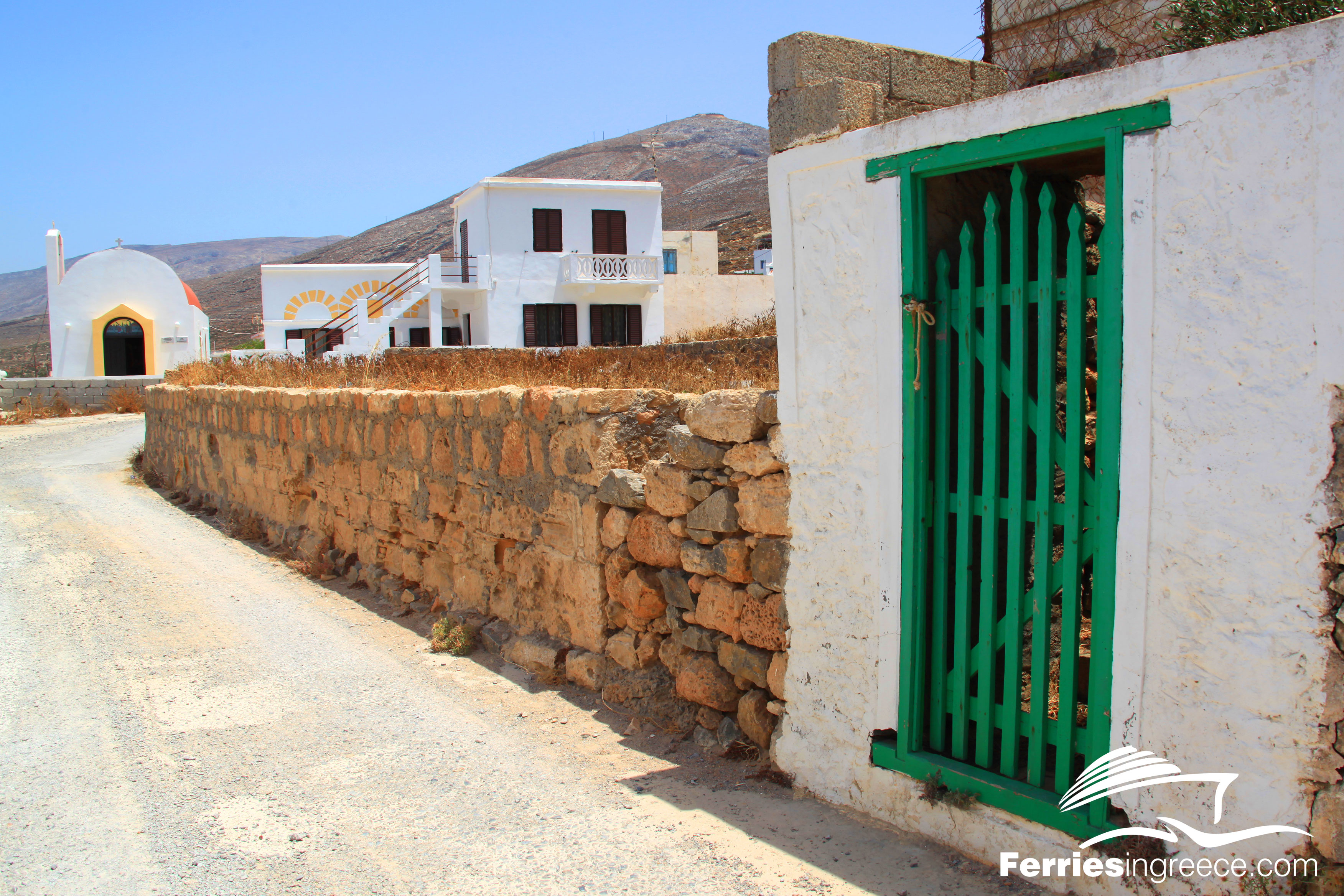 Panagia-village-Kasos-2