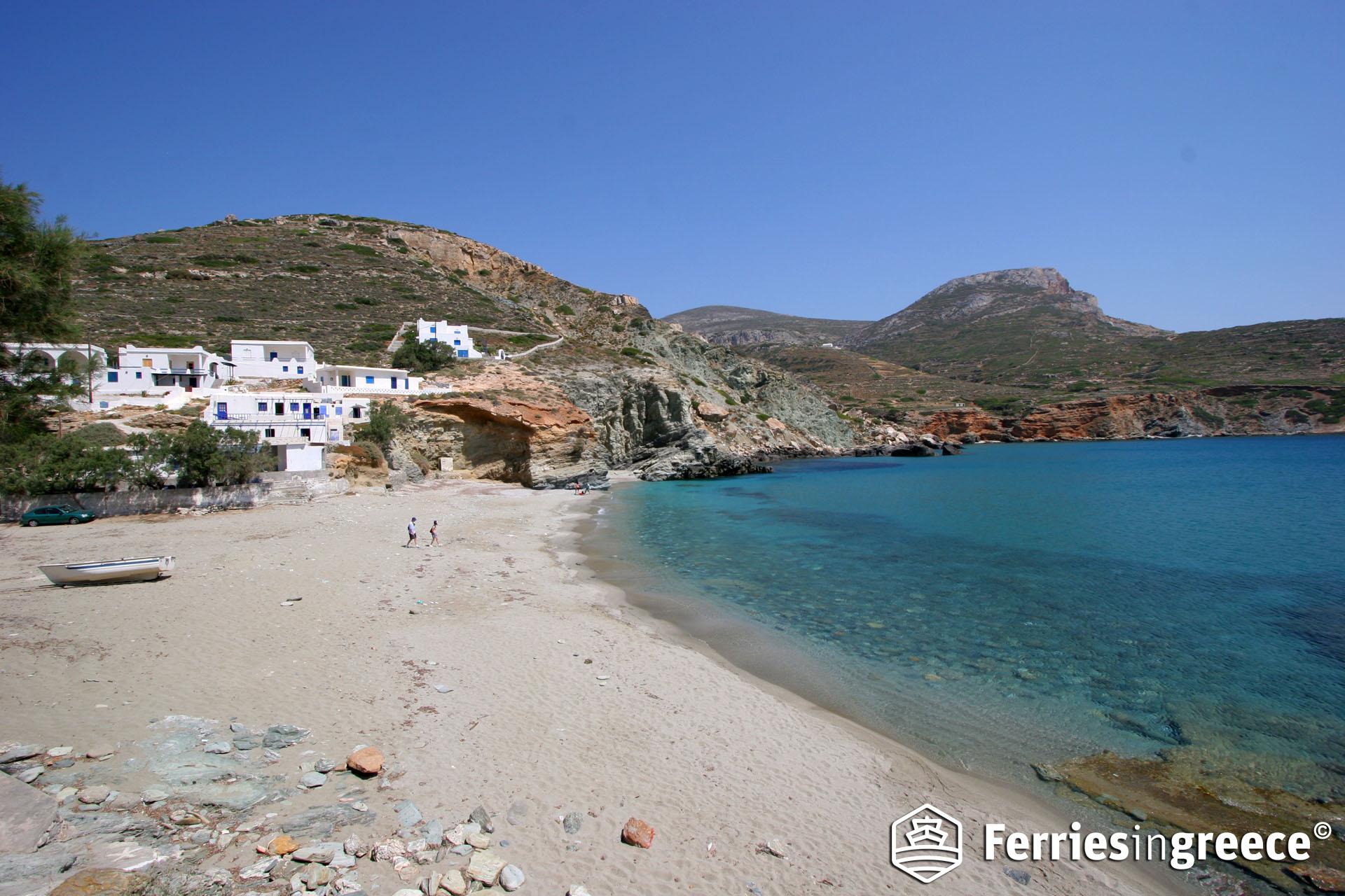 folegandros-agali-beach