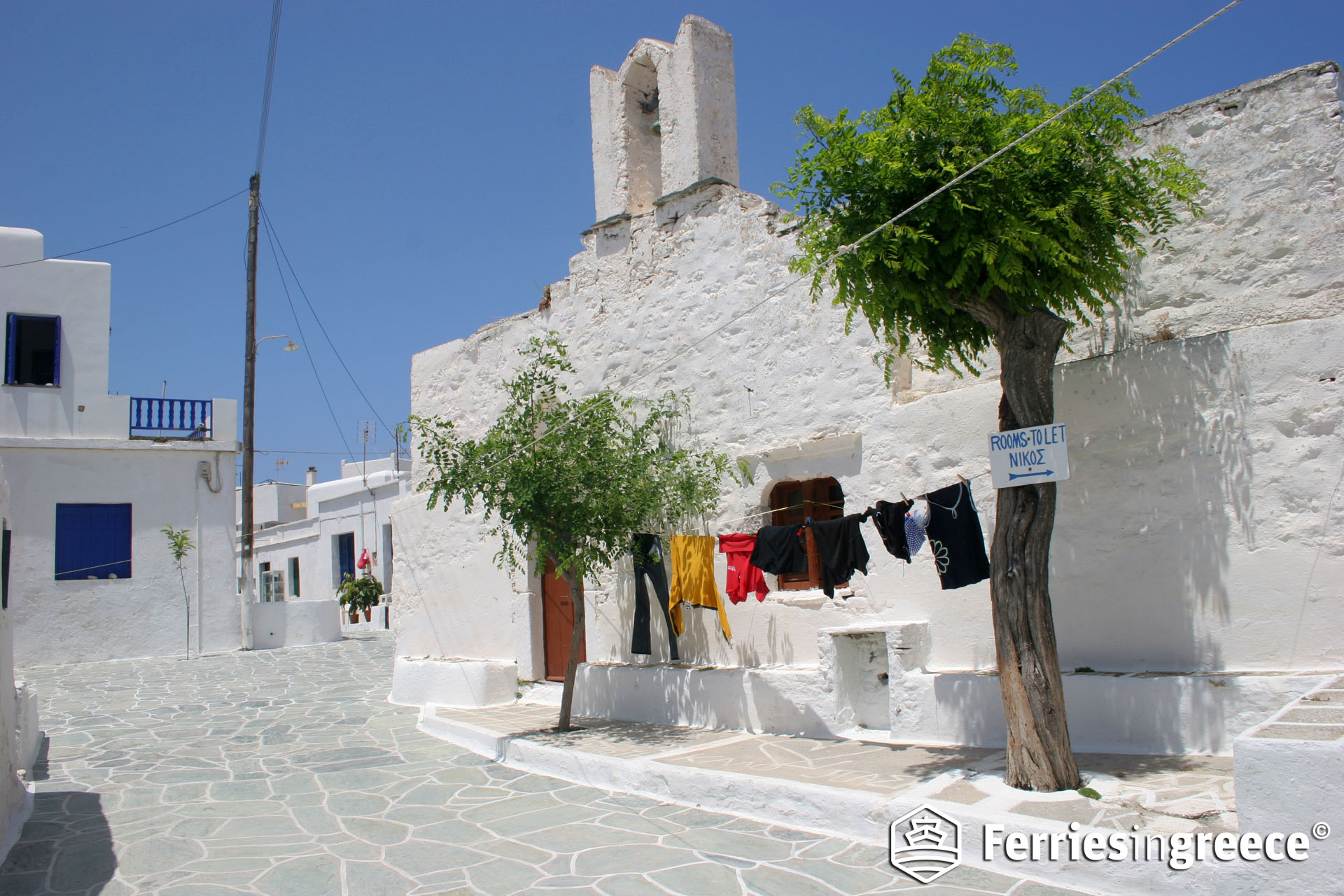 folegandros-chora