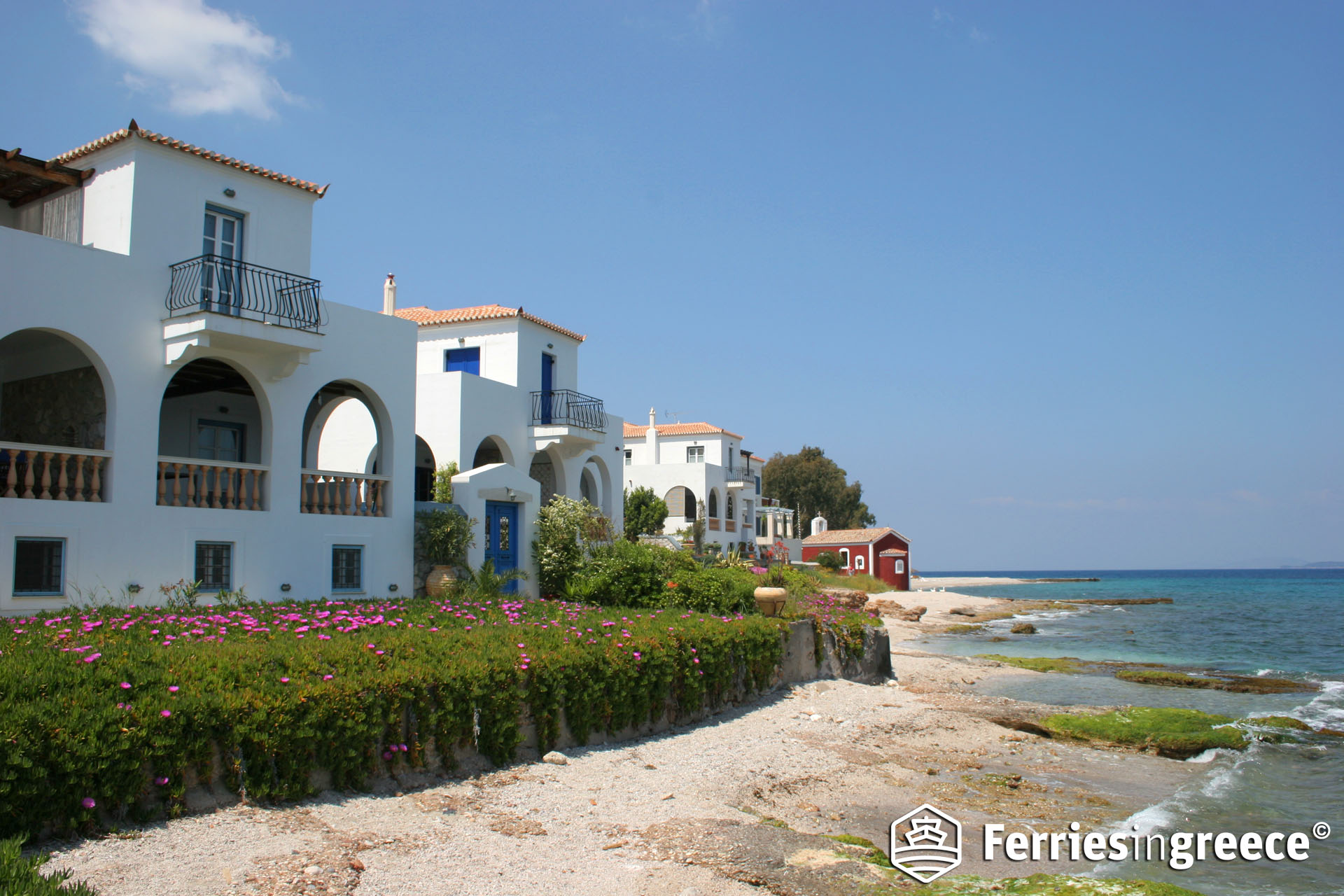 spetses-greece-1
